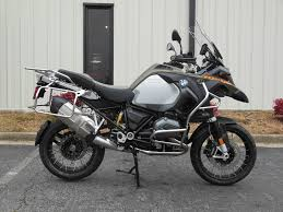 buy bmw gs 1200 adventure page 1 used bmw motorcycle for sale