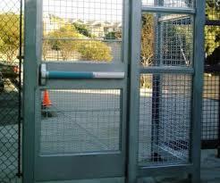 Patio Door Gate Retractable Folding Door Gate Tag Fascinating Sliding Glass Door