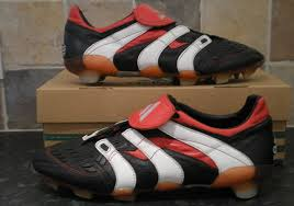 buy football boots 7 football boots we desperately wish were still available in