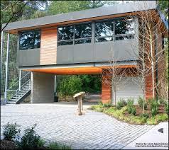 review premier architectural tour on bainbridge island u2014