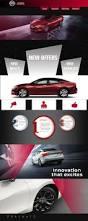 nissan nv200 template best 25 nissan motor company ideas on pinterest gtr r34 r34
