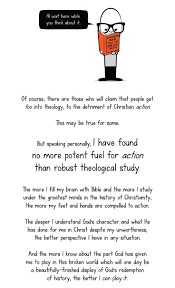 46 best christianity cartoons images on pinterest christians