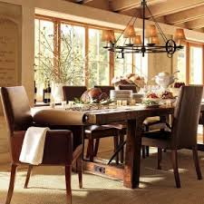 decorating inspiring formal dining room sets for interior dining