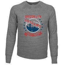 athletic collection sweatshirts u2013 ebbets field flannels