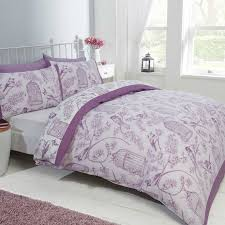 2 Tog King Size Duvet 84 Best Our Bedroom Images On Pinterest Bed Linens Bed Sets And