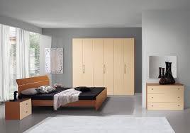 chambre à coucher italienne photo de chambre a coucher idées décoration intérieure farik us