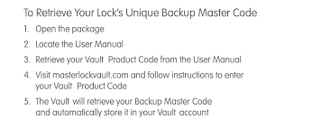 master lock 1500exd wide dialspeed set your own combination