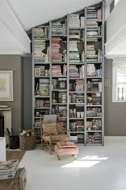 kids book shelves bedroom adorable where to put a bookcase in a bedroom corner