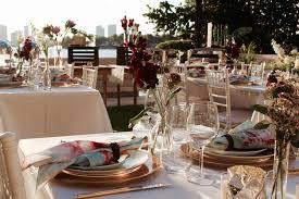 Wedding Planner Miami Miami Luxury Private Event Planning Miami Event Planner