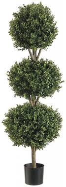 best artificial silk flowers trees and plants reviews findingtop