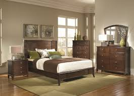 Brown Bedroom Ideas by 100 Bedroom Ideas Decorating Best Ikea Room Design Ideas