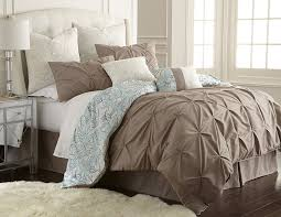 Colorful Queen Comforter Sets Amazon Com Lorna Floral 8 Piece Comforter Set Queen Home U0026 Kitchen