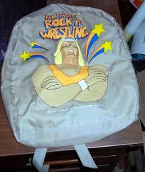 saturday mornings forever hulk hogan u0027s rock u0027n u0027 wrestling