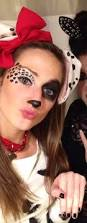 Halloween Costume Ears 25 Dog Ears Costume Ideas Dog Ears Headband