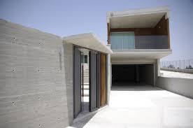 icf concrete home plans concrete in construction plans small cinder block house concrete