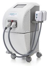 tulaser com medical laser company