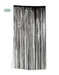 Simpsons Carrot Curtains Zombies Products To Buy Online At Funidelia