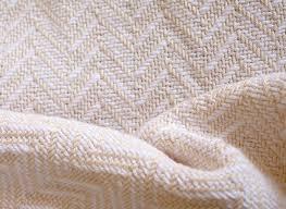 Ralph Lauren Blankets High Quality Cotton Chevron Blanket Made In Usa Brahms Mount