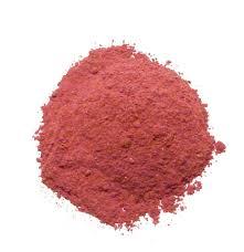beet root powder u2039 denver spice