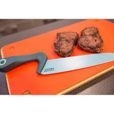 innovation chef knife