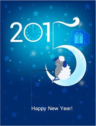 happy new year free vector download 7 538 free vector for