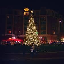 piedmont town center 12 photos shopping centers 4725