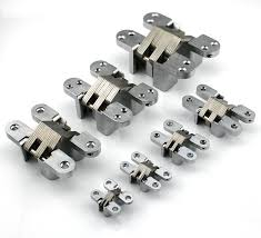 aliexpress com buy security gated stainless steel hidden cross