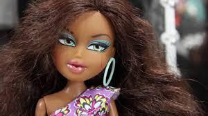 disney moana diy doll bedroom easy doll crafts for kids titi