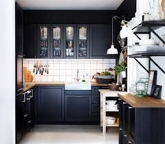 cuisine fonctionnelle plan modele plan de travail cuisine ide relooking cuisine