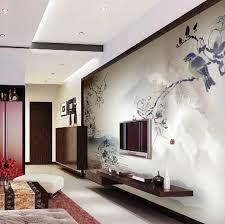 wandgestaltungs ideen wohnzimmer ideen wandgestaltung hauptelement auf wohnzimmer