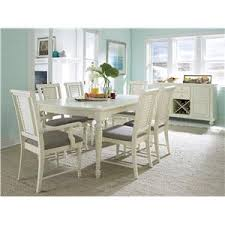 New Style Dining Room Sets by All Dining Room Furniture Tampa St Petersburg Orlando Ormond