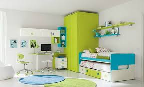 Ideas For Childrens Bedrooms Zampco - Bedroom ideas for kids