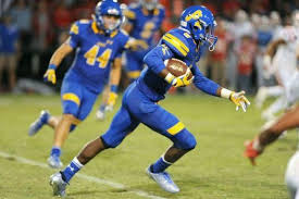 Seeking Preview Friday Football Preview Bishop Amat On The Road Again Seeking