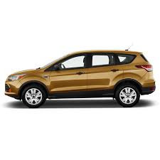 Ford Escape Jeep - 2016 jeep cherokee at connors chrysler dodge jeep ram