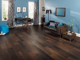 vinyl flooring in living room ideas thesouvlakihouse com