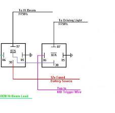 ae630ar717 wiring diagram diagram wiring diagrams for diy car