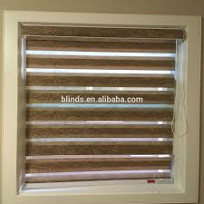 roller blind top cover roller blind top cover suppliers and