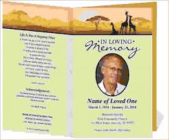 memorial cards for funeral memorial funeral cards remembrance cards best professional