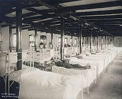 tewksbury hospital detox tewksbury hospital wikiwand