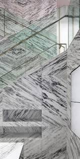 541 best interiors walls floors images on pinterest