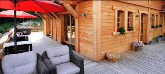 chambre d hote de charme gerardmer chambres d hôtes de charme près du lac de gérardmer senior vacances
