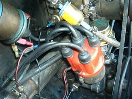 1973 vw beetle ignition coil wiring diagram view topic alt reg help