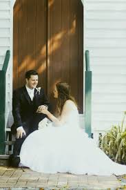 34 best gold coast tweed wedding venues images on pinterest
