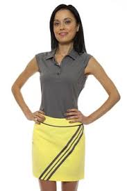 women u0027s golf clothing u0026 accessories golf4her fashion pinterest