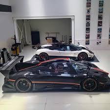 Best Garage Designs Top 100 Best Dream Garages For Men Places You U0027ll Want To Park
