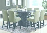 how tall is a dining table tall dining room sets tall dining tables counter height dining