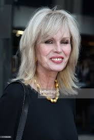 haircuts that make women ober 50 look younger 26 best joanna lumley style images on pinterest joanna lumley