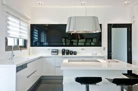 square island kitchen custom bespoke kitchen designs with islands