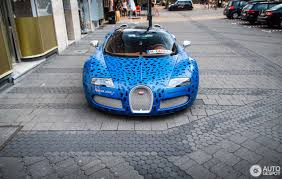 bugatti supercar bugatti veyron 16 4 grand sport 1 april 2017 autogespot