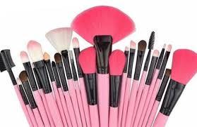 Daftar Paket Make Up Wardah daftar harga makeup brush terbaru mei 2018 hargabulanini